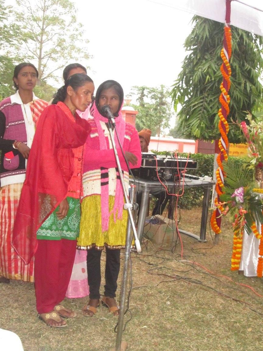 Inauguration Photos 2